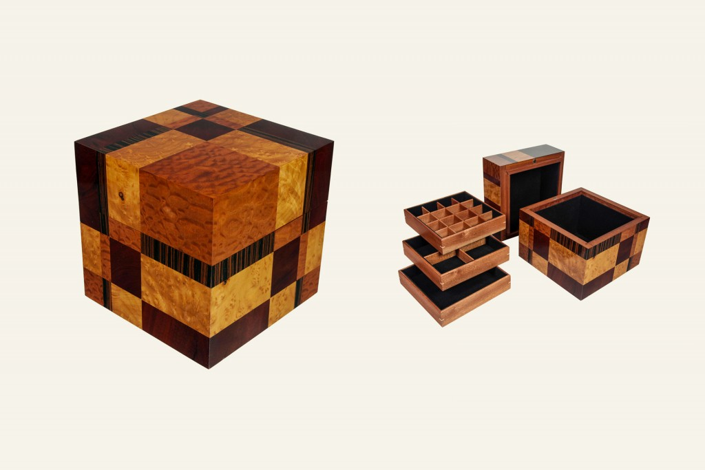 dream-boxes_2_geom-1024x683.jpg